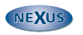 Nexus Jobs Limited